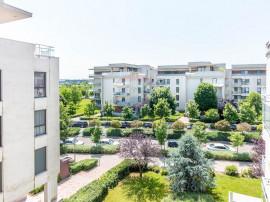 Apartament generos cu 4 camere Iancu Nicolae, Ambasada SUA