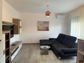 Apartament 2 Camere   la intrare in Dumbravita