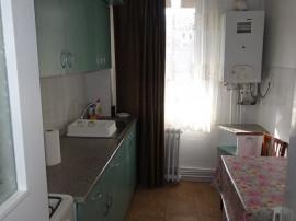Apartament 2 camere decomandat in Deva, Iuliu Maniu