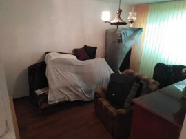 Apartament 2 camere, zona Obor