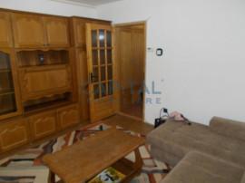 Apartament cu 1 camera decomandat, Manastur