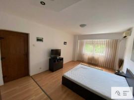 Inchirieri Apartamente 2 camere NORD AVIATIEI