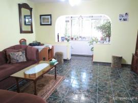 Apartament 5 camere Micalaca - Zona 100