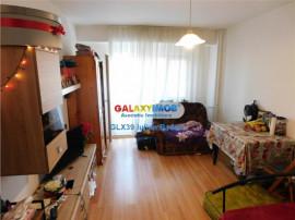 Apartament 2 camere decomandat - bloc 1984 - bl. Basarabia -