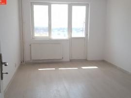 Apartament doua camere, deco, 50mp, renovat, Orizont