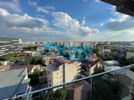 Drumul Taberei | Apartament 3 camere