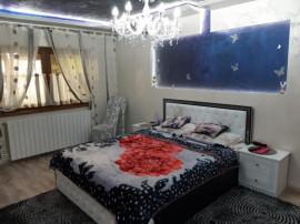 SUPER LUX! Apartament 4 camere, zona Dorobantilor