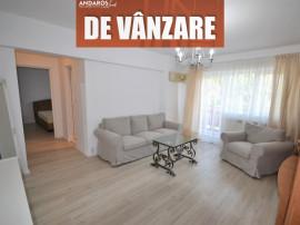 Apartament 2 camere Dorobanti, 3-4 min Parc Floreasca