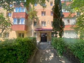 Comision 0%! Apartament cu 3 camere de vânzare în zona ...
