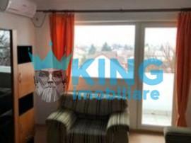 Ultracentral | Apartament 2 Camere | Centrala Proprie |AC