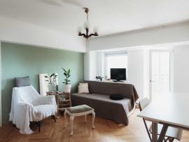 Apartament 3 camere b-dul Unirii - P-ta Constitutiei - Ca...