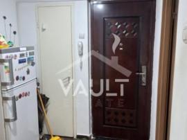 Cod P3858 - Apartament 2 camere Viilor- Marius Nasta