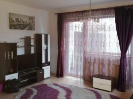 Apartament cu 2 camere în zona Bartolomeu, cod: 8538