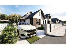 Casa concept nordic Com.Berceni