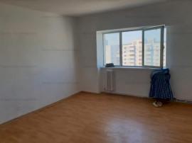 Apartament 4 camere. Dacia. Bl pe Cadre