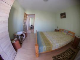 Apartament 3 camere 2 bai in Astra