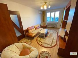 Apartament 3 camere decomandat Gemenii,10A51