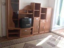 Apartament 2 camere etajul 1 zona Garii 10A61