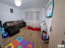 Apartament 2 camere renovat Astra,10A9B