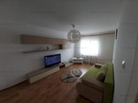 Apartament 3 Camere Decomandat Nicolina Mobilat+Utilat