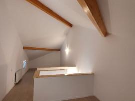 Năvodari - Vilă 3 camere
