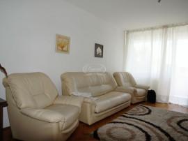 Apartament cu 2 camere în Gheorgheni
