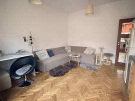 Apartament 2 cam dec. PETFRIENDLY - Centru