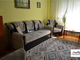 Apartament 3 Camere de in Zona Unirii