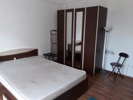 Apartament 3 camere, Podu Ros, fără risc seismic