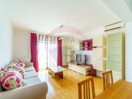 Apartament cu 2 camere de închiriat în zona Subcetate