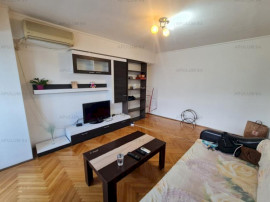 Apartament cu 3 camere | Spatios | Soseaua Colentina - Doamn