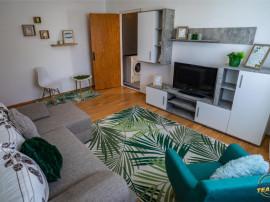 Apartament cochet si primitor, Florilor, Brasov