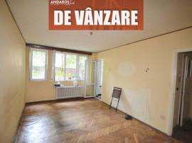 Apartament 2 camere Piata Iancului, stradal Matei Voievod