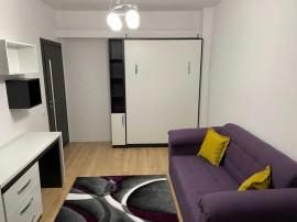 Grozavesti - Politehnica - Novum Residence - imobil 2018