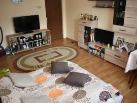 Apartament 3 Camere Zona Noua - Cod 5709