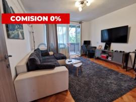 Comision 0!Apartament 3 camere decomandat Renovat Gheorgheni