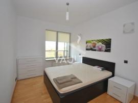 Cod P4005 - Apartament 2 camere Asmita Gardens