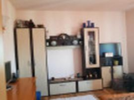 Apartament 2 camere B-dul Vlahuta - cod 9116