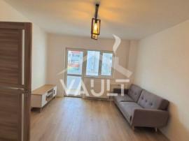 Cod P3967 - Apartament 2 camere - DECOMANDAT - 59 mp - Turda
