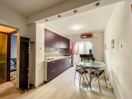 Apartament 2 camere Mobilat si Utilat Modern