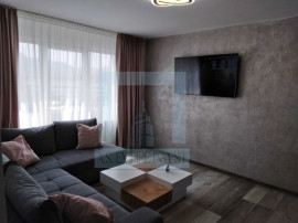 Apartament 3 camere - zona Garii (ID: 1533)