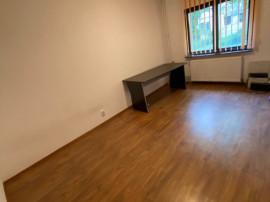 Apartament 2 camere Astra-Carpatilor