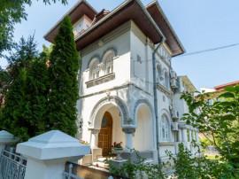 Cotroceni/Arenele BNR | vila reprezentativa | complet renova