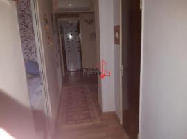 Apartament 4 camere Calea Vitan