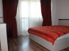 Apartament 3 cam Unirii,Vitan Mall,metrou M Bravu,DECOMANDAt