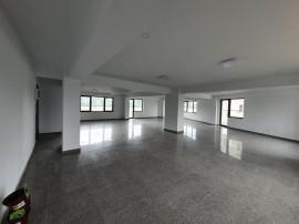 Baneasa - Sisesti, Petrom, spatiu 265mp si terase de 240mp.