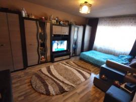 Apartament 2 camere bloc vila cartierul Noua