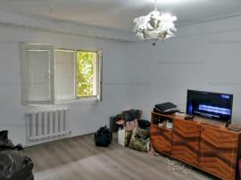 Apartament 1 Camere Decomandat Nicolina-Rond Vechi
