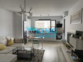 Baneasa / Apartament 2 Camere / Lux