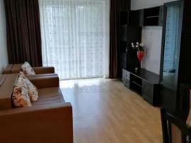 Apartament 2 camere, mobilat/utilat - Avantgarden Bartolomeu
